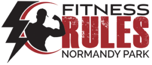 Fitness Rules Normandy Park